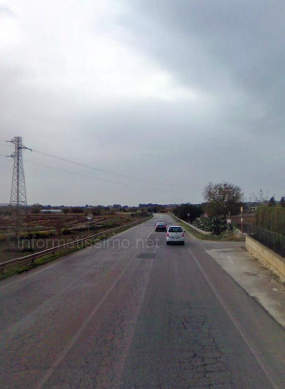 sp_106_Putignano_-_Gioa_civico_22