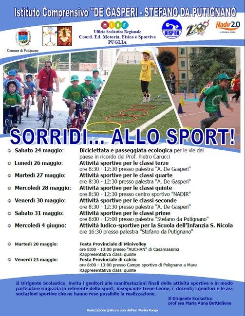 De_Gasperi_Sorridi_allo_sport_2014