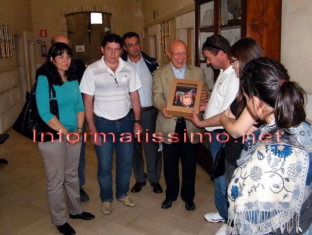 Delegazione_argentina_a_Putignano_2