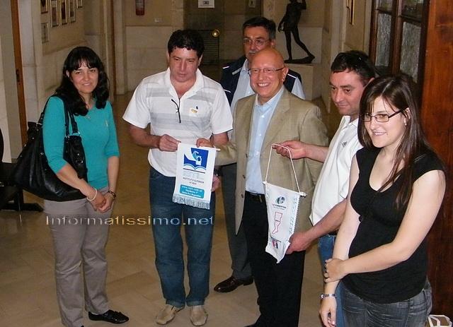 Delegazione_argentina_a_Putignano_3