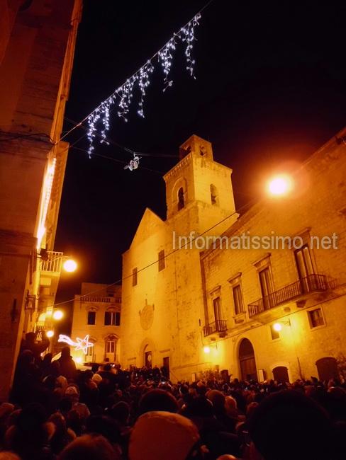 Epifania_la_befana_scende_dal_campanile3