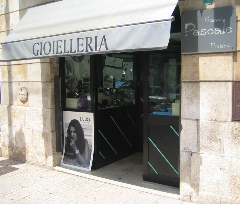 Gioelleria_Pascale