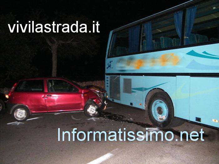 Incidente_Putignano_Turi_01nov11