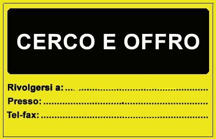 Cerco_offro