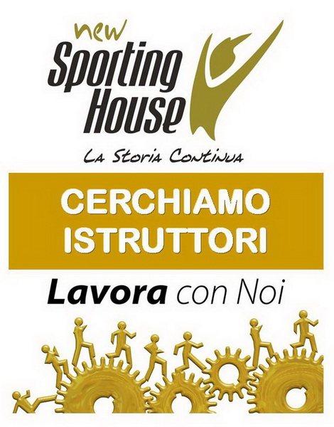 New_Sporting_House_Lavora_con_noi_low