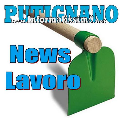News_Lavoro_Informatissimo
