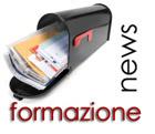 news_formazione