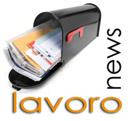 news_lavoro_copy