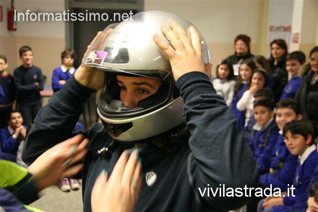 118_lezione_a_Castellana_Grotte
