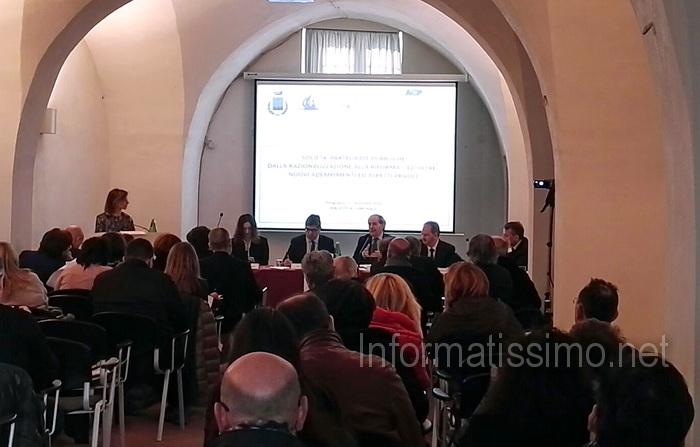 ACP_Putignano_-_Convegno_partecipate_pubbliche