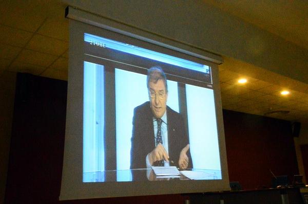 ACP_Putignano_Telefisco_2014_d