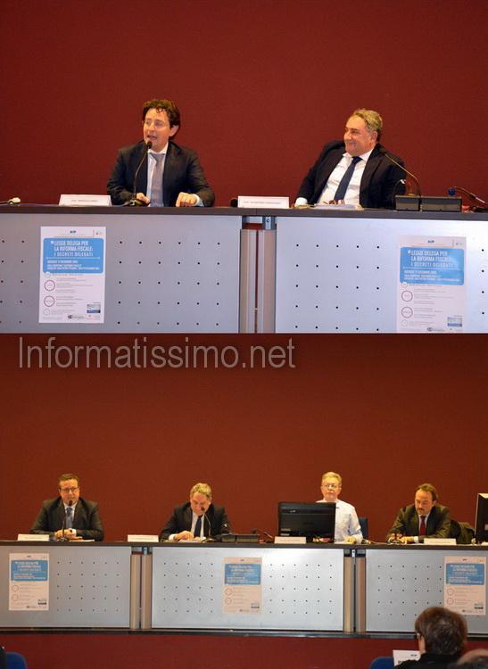ACP_Putignano_riforma_fiscale