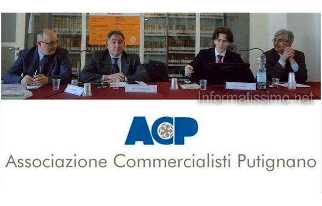 AIC_Putignano_convegno_ebap