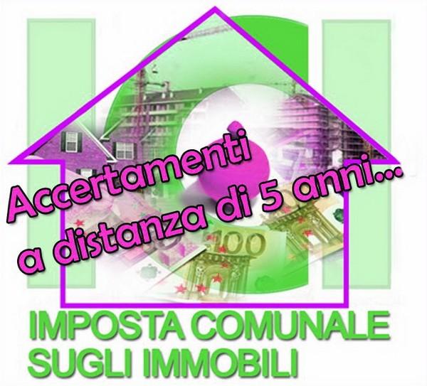 Accertamento_ici_5_anni