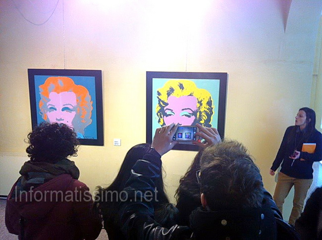 Agherbino_Andy_Warhol