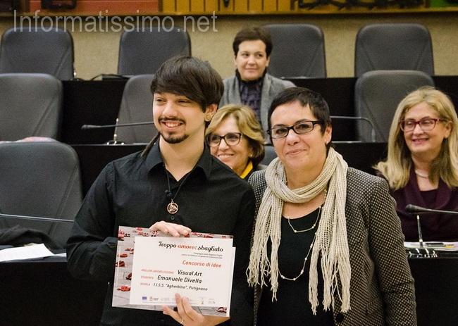 Agherbino_concorso_femminicidio_2