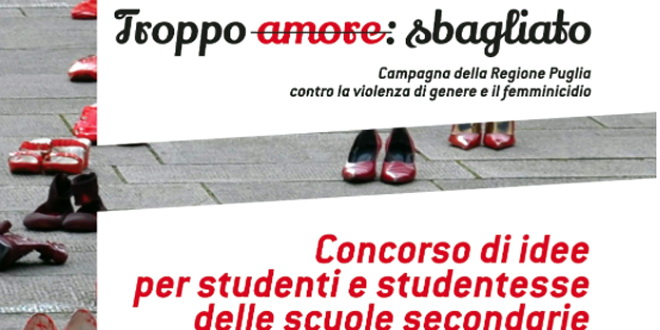 Agherbino_concorso_femminicidio_4