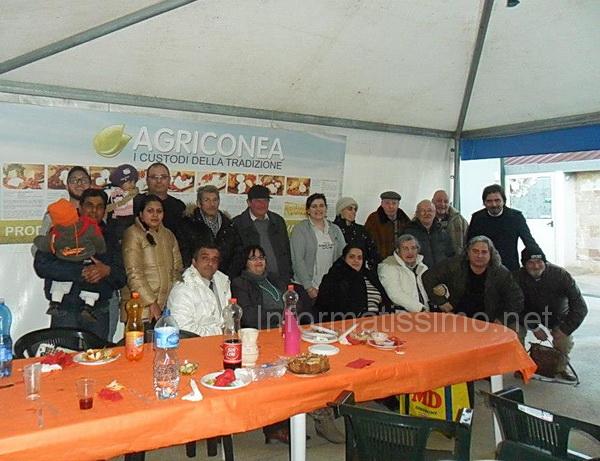 Agriconea_capodanno_beneficenza_9