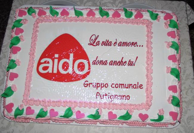 Aido_copy