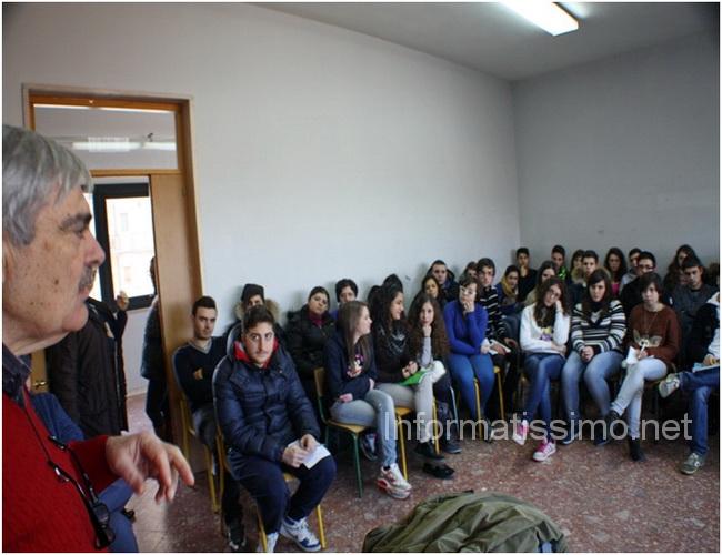 Alberghiero_lezioni_MST_prevenzione_e_contraccezione_3