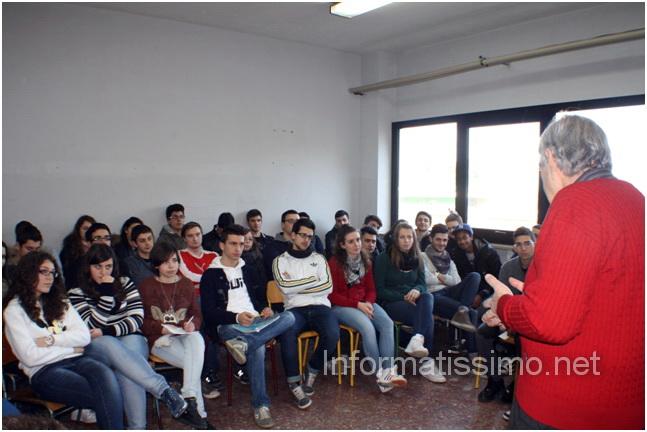 Alberghiero_lezioni_MST_prevenzione_e_contraccezione_4