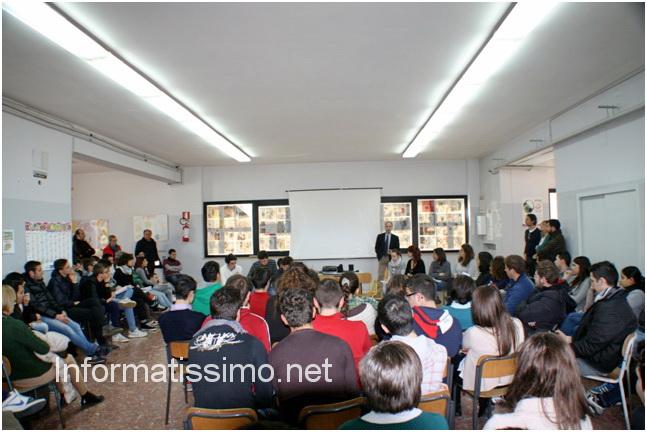 Alberghiero_mese_della_memoria_2
