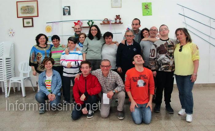 Amici__Diversabili_-_Teatro_dei_Colori