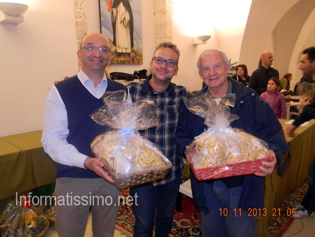 Amici_dei_Diversabili_torneo_di_burraco_secondi_classificati