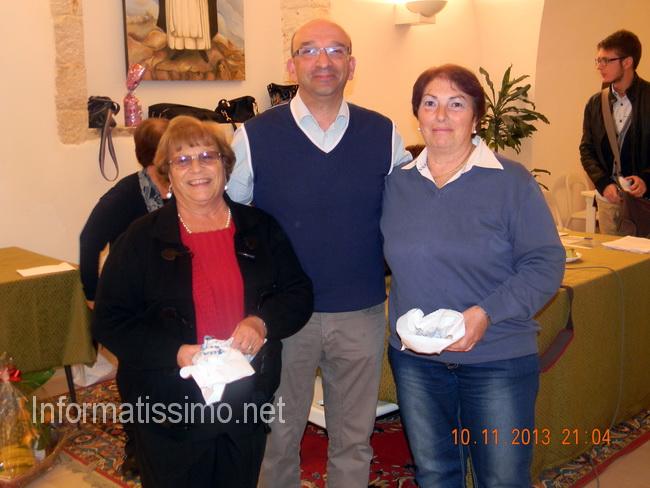 Amici_dei_Diversabili_torneo_di_burraco_terzi_classificati