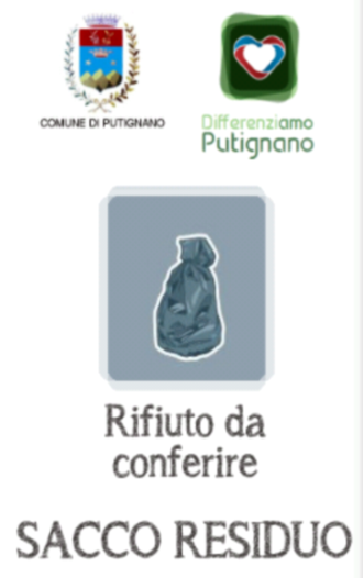 App_differenziamo_putignano_1
