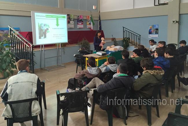 Ass_Ianus_progetto_scuola