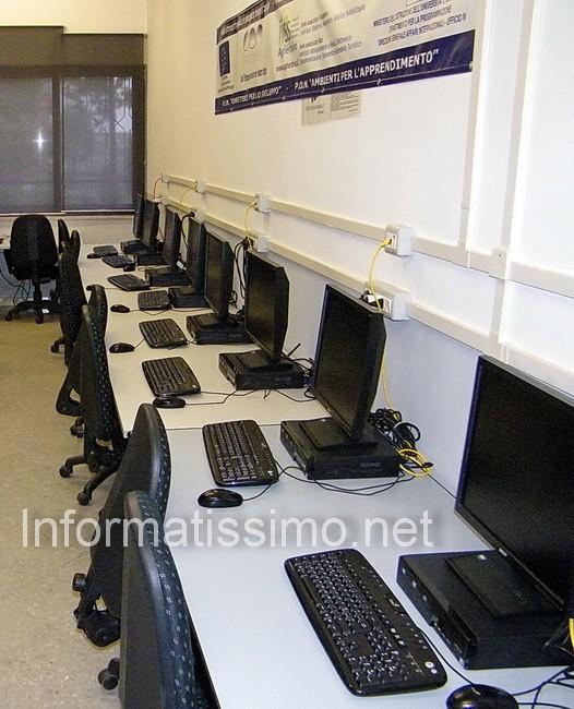 Aula_multimediale_Agherbino_Putignano