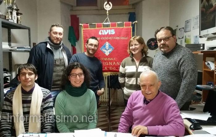Avis_Putignano_2017