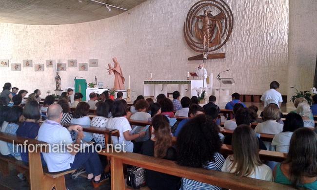 Azione_Cattolica_Diocesana_formazione