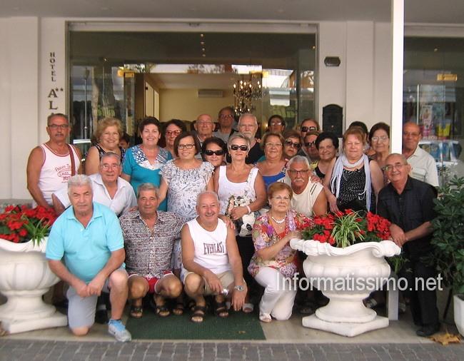 Bachelet_Terme_Riccione_2014