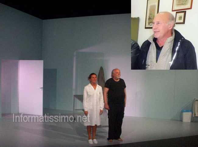 Bukowski_Abeliano_scene_di_M_Iannone_b