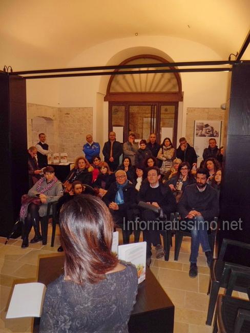 Chetimangioggi_presentazione_Putignano_low