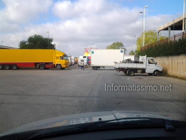 Circo_nella_Zona_Industriale