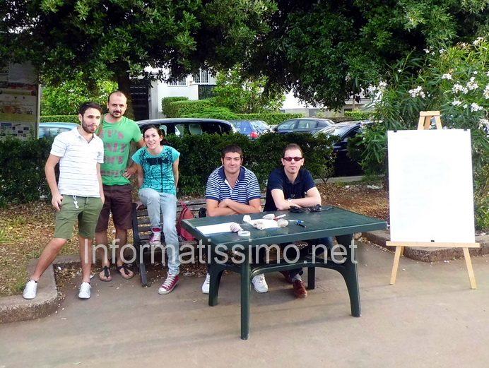 Comitato_Parco_Almirante