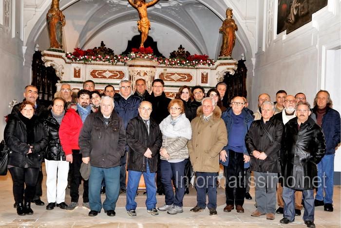 Comitato_festa_patronale_S.Stefano_Putignano