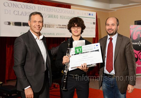 Concorso_Internaz_di_Clarinetto_Noci_Senior_Soloist_winner_Edoardo_De_Cicco