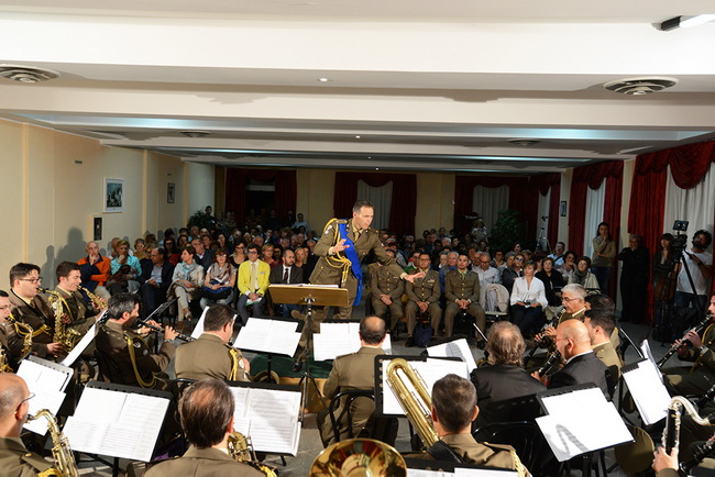 Concorso_internazionale_Clarinetto_Noci_Military_Band_Concert