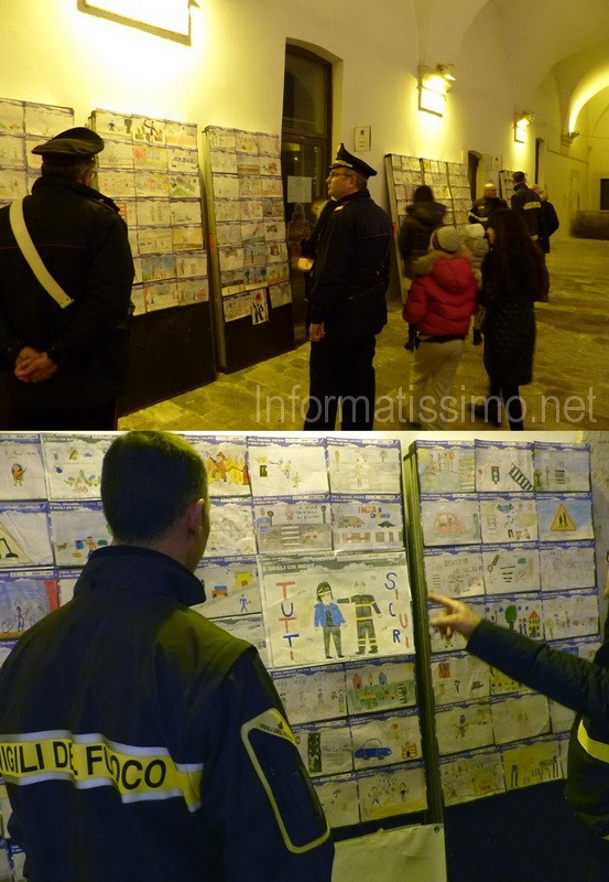 Dal_Banco_alla_Strada_-_Disegni_dei_bambini6