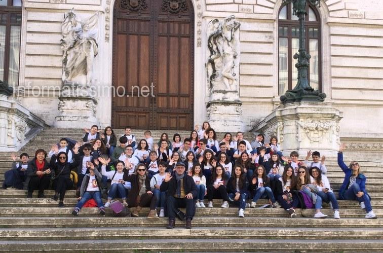 De_Gasperi_-_S._Da_Putignano_-_Visita_Montecitorio2