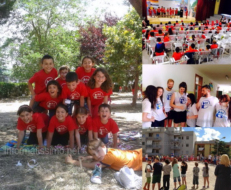 De_Gasperi_English_Summer_Camp