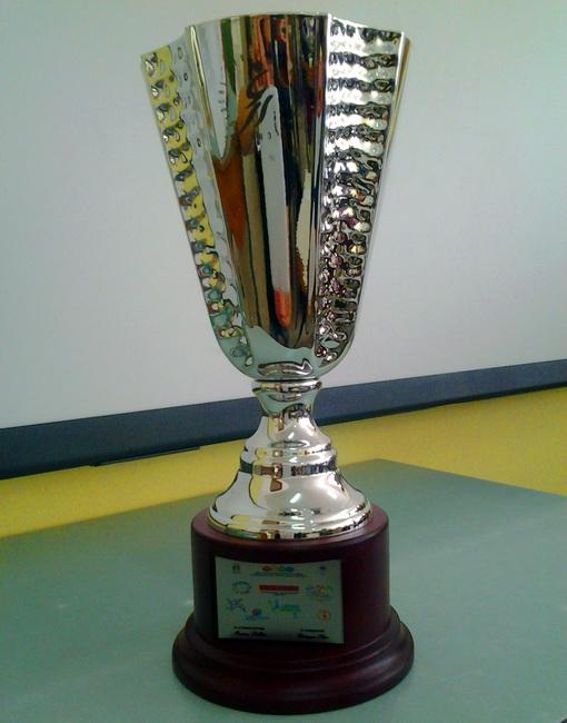 De_Gasperi_premio_sport