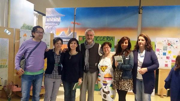 De_Gasperi_progetto_Didiario_insegnanti