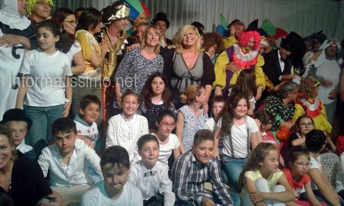De_Gasperi_recita_scolastica