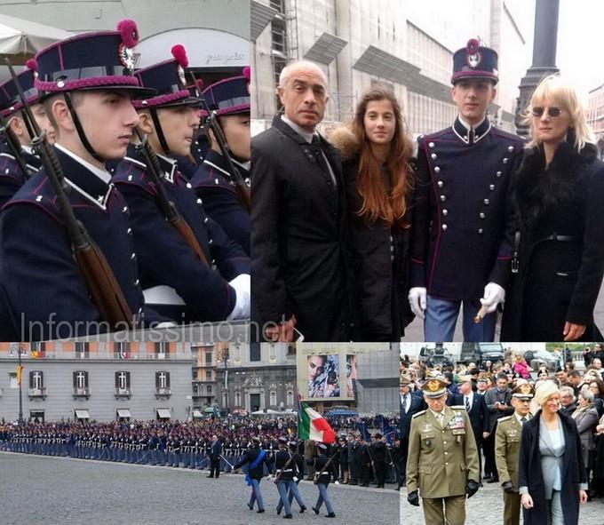 Denny_Lippolis_Giuramento_228mo_La_Nunziatella