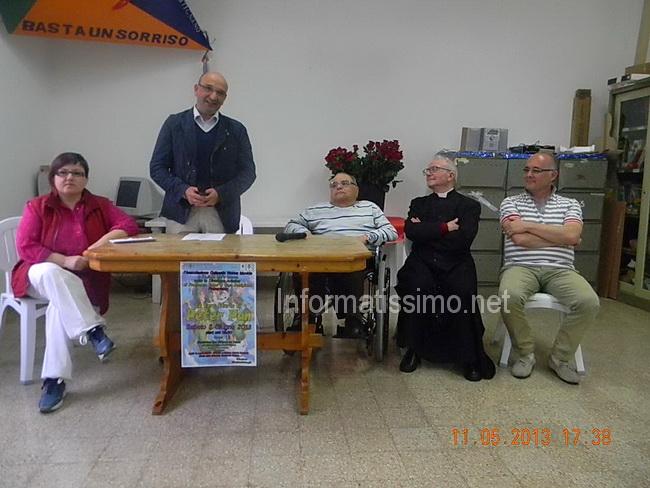 Diversabili_Il_saluto_di_Giampiero_Mastrangelo_low